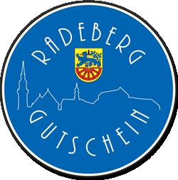 Radeberg Gutschein kaufen