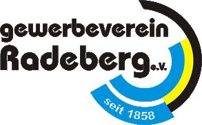 Gewerbeverein Radeberg
